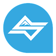 Logo of SnowID
